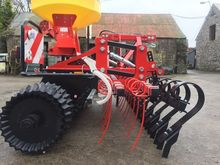 FTMTA FARM MACHINERY SHOW