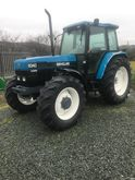 Used 1996 holland 83
