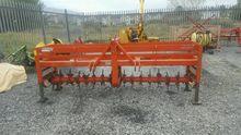Used BRIDGEWAY AERAT