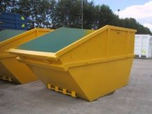 New High Quality Skips For Sale