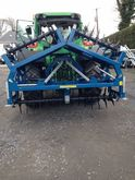 Used Aerator in Irel