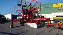 Lely Hibiscus 915CD