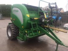 Used McHale 5600 Bal