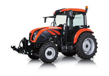 Ursus Tractor for Sale