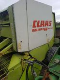 Claas 46RC Baler