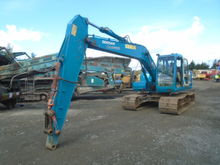 Machinery For Auction