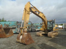 Plant & Machinery Auction