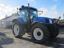 NEWHOLLAND T6050