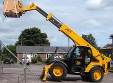 CSCS Plant & Machinery Courses