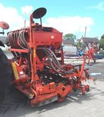Used Kuhn 3M One Pas