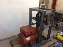 Used Generators Trac