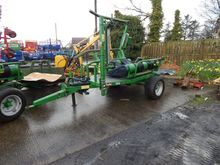 Used McHale 991BE Ro