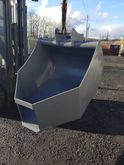 New Concrete Skips 13 ton-25 to
