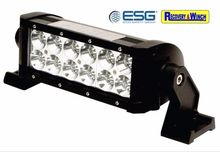 ECCO LED Utility Light Bars
