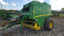 Used 2004 JD578 in I