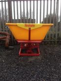 Used teagle xt20 in