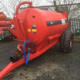 Used Hi spec 1350 ga