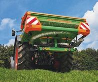 Amazone Fertilizer Spreaders