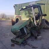 John Deere 6900 for Dismantling