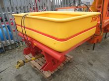 Used TEAGLE XT48 in