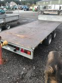Used Trailers in Cor