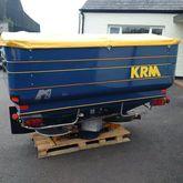 KRM 3Ton Speed Calibrator Sprea