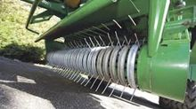 MCHALE BALER TINES OFFERS