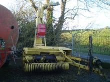 Used Holland 719 For