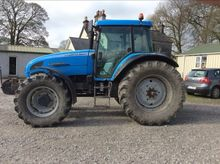 Landini Legend 180 Top