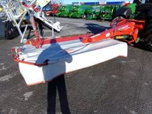 Used Kuhn 283 9ft co