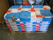 UNRESERVED Copper Welding Wire