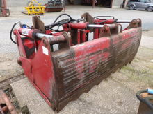 Used Redrock 6FT She