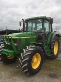 Used 2009 Fendt 312