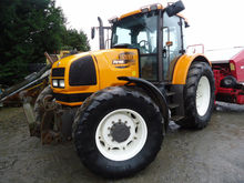 Used UNRESERVED 2003