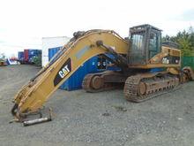 Quarry Equipment Auction