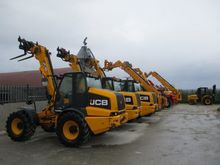 CHECK IT OUT! QUALITY MACHINES