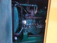 Used Generator in Ar