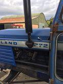 Leyland 272
