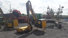 McConnel PA65T-Finance Availabl
