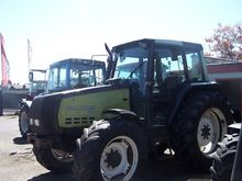 1999 Valmet 6800