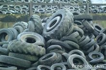 Tyres free to good home