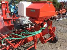 Used Einboch seeder