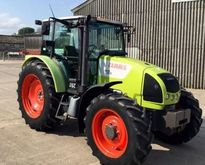 Used 2007 2007 Claas