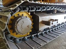 Undercarriage Importers