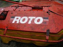 rotary 135