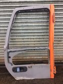 Hitachi Zaxis Cab Door