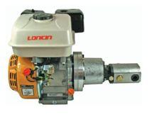 Loncin 7hp Hi/Lo Log splitter p