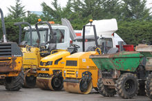 Do You Have Plant & Machinery T