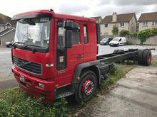 Scania R500 Massive Unreserved