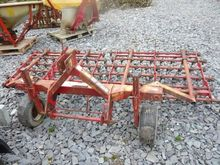 einbock 3m tine harrow for sale